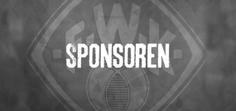 Sponsoren-Fc-Wuerzburger-Kickers
